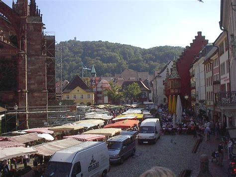 möblierte wohnung freiburg freiburg schwarzwald de m 252 nstermarkt s 252 dseite freiburg