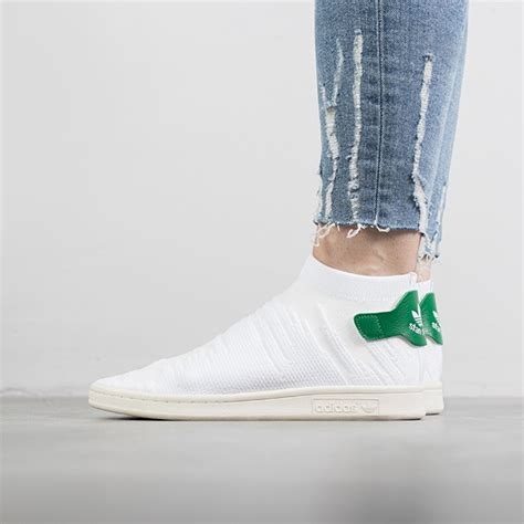 adidas sock boots price s shoes sneakers adidas stan smith sock primeknit