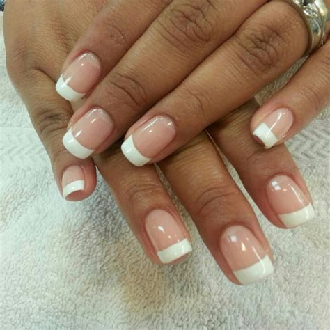 Manicure Gel botanic nails gel manicure hair nails makeup