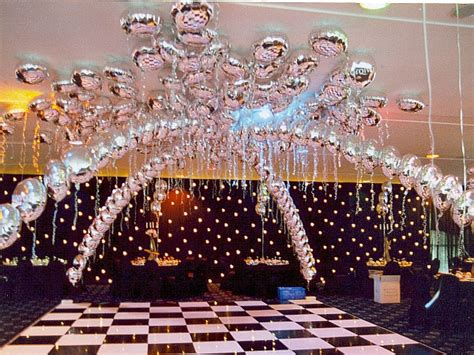 Decorating Ideas For Events Corporate Event Decorations Balloons And Planning