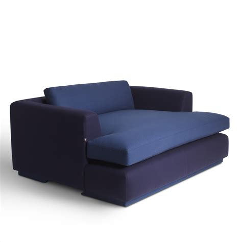 cube armchair armchair from cube collection mille couleurs london
