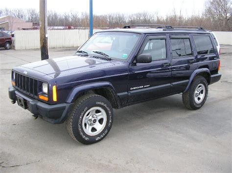 1999 Jeep Sport Parts 1999 Jeep Sport Parts After Market Jeep Grand