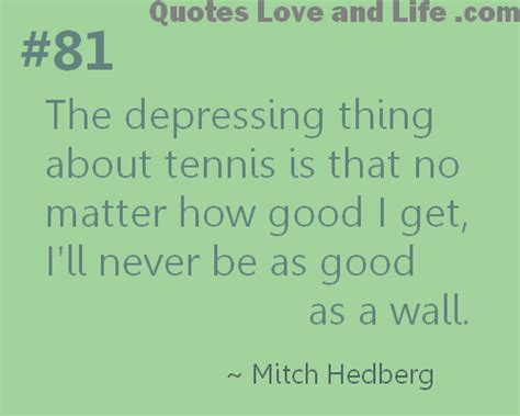 quotes about tennis tennis quotes to live by quotesgram