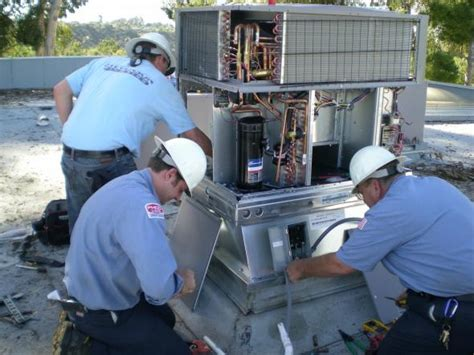 Johns Plumbing Heating And Air by Stevenson Plumbing Heating Air Conditioning Networx