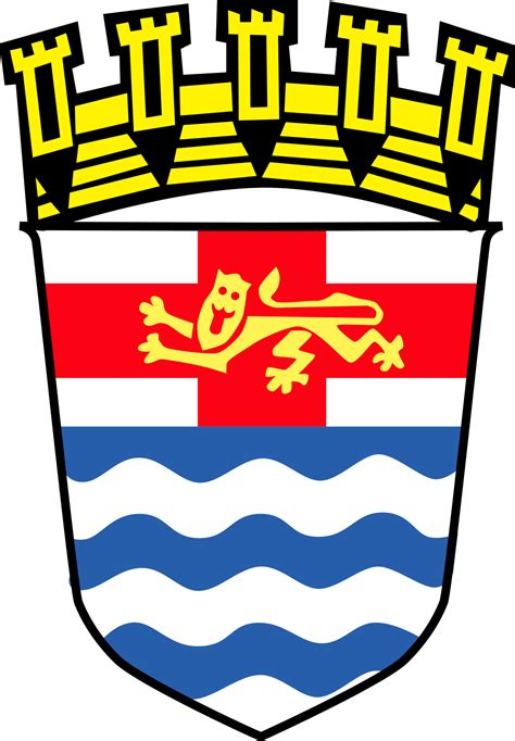 the london county council coat of arms of london county council wikipedia