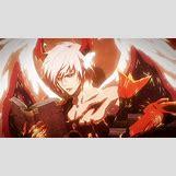 Japanese Demons Anime | 1920 x 1080 jpeg 236kB