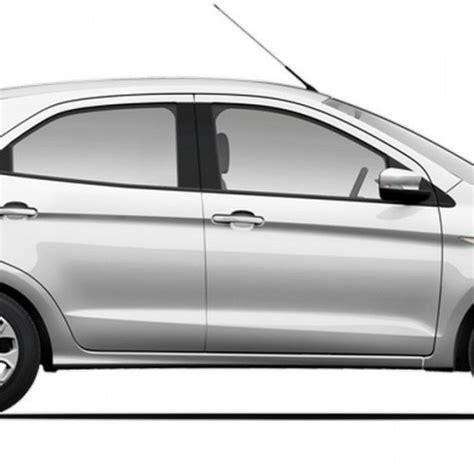 ford car colors ford figo car colours 7 ford figo colors available in india