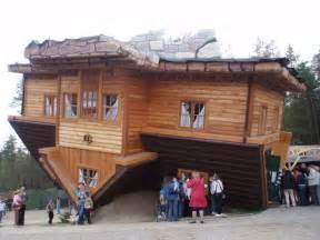 Marvelous Inverted Beach House Plans 6 Majestic design ideas