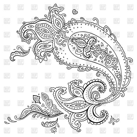 18 paisley designs free download images free paisley