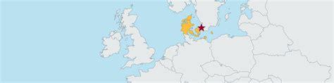 Of Minnesota Mba Application Deadline by Copenhagen Business School Copenhagen Carlson School Of