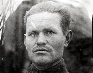 La Verdadera Hist Ria De Vassili Zaitsev Jetcero | el mejor francotirador de la historia vassili z 225 itsev