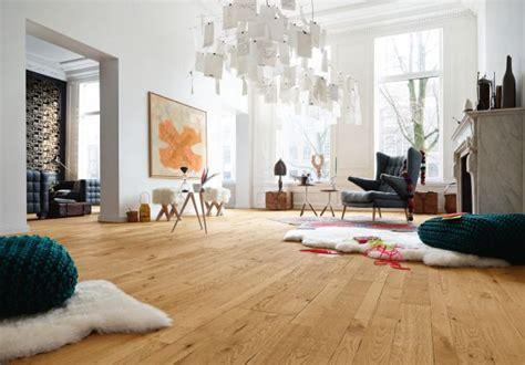 Wohnzimmer Parkett by Individuelle R 228 Ume Bodenbel 228 Ge Im Wohnzimmer Bauemotion De