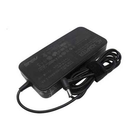 asus pa2d11212d28 19v 6 32a genuine ac adapter