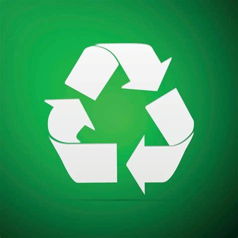 imagenes animadas sobre el reciclaje todo lo que debes saber sobre el reciclaje