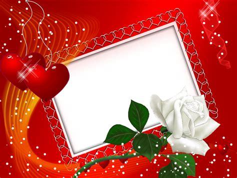 imagenes de zuricatas con corazones marcos para fotos con corazones fondos de pantalla y