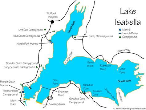 lake piru boat rentals lake isabella fishing