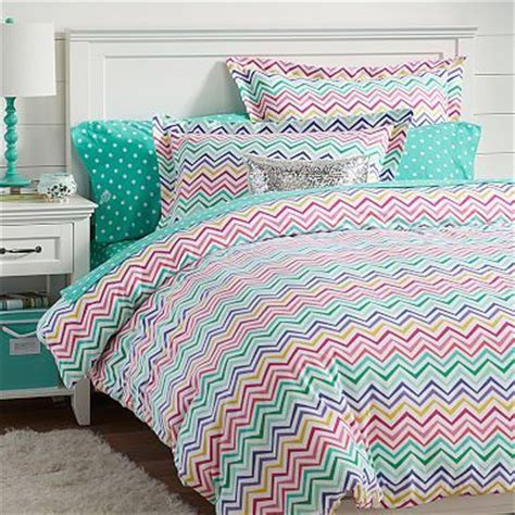 bed covers for girls 111 best images about cheerful holiday gifts on pinterest pottery barn teen cotton