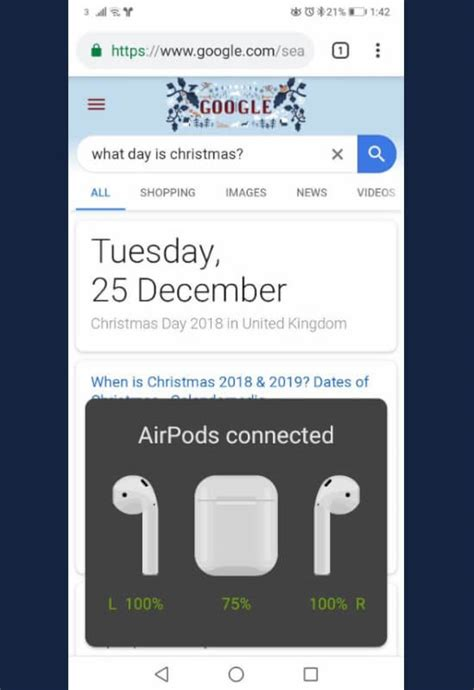 airpods memes admit   wanted apple wireless