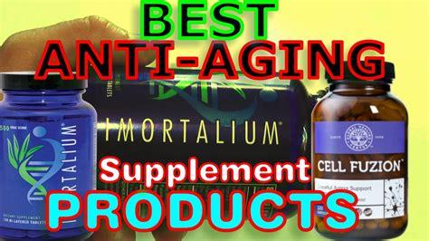 supplement brand reviews best workout supplement brands 2017 workout