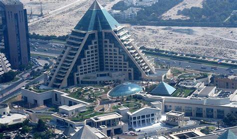 imagenes medicas ucsd los 84 edificios mas extra 241 os y fant 225 sticos del mundo