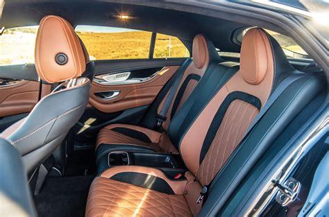 mercedes amg gt   door coupe review  autocar
