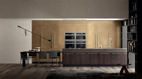 cucine scavolini mood cucina mood sito ufficiale scavolini