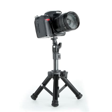 camera stand wallpaper metal travel lightweight portable mini tripod stand for