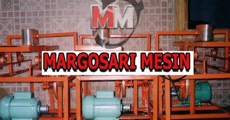 Mesin Perajang Rumput Manual mesin perajang ubi bentuk stick margosari mesin