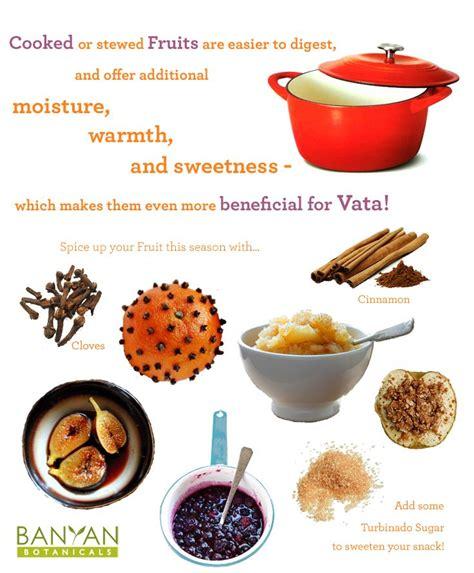 Ayurveda Pitta Detox Diet by Best 25 Ayurveda Vata Ideas On Vata Dosha