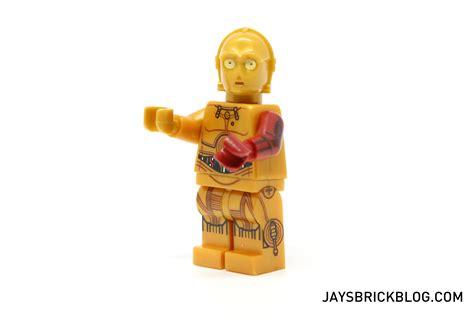Lego 5002948 Wars Polybag Arm C3po C 3po image gallery lego c3po polybag