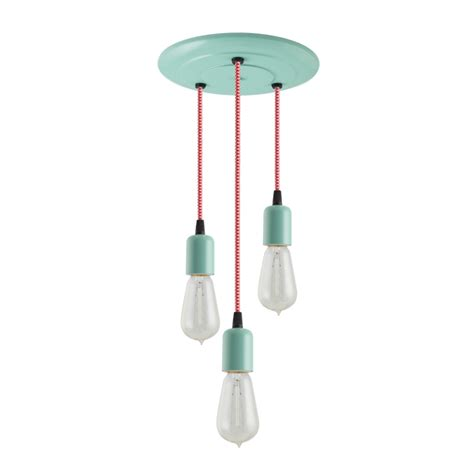 minimalist chandelier the downtown minimalist multi light chandelier barn