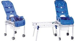 bath shower chairs shower chairs bath toilet incontinence especial needs