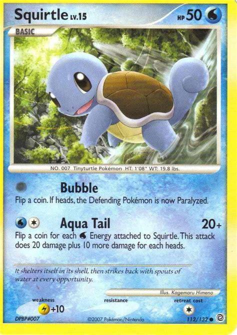 Pokemon Gift Card - shiny pokemon cards images pokemon images