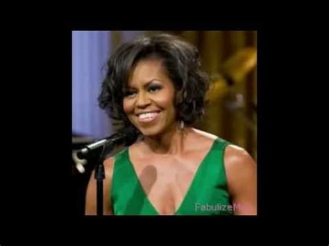 why does michelle obama look like she has a butch haircut on jeopardy irrefutable proof that michelle obama is a man 24 7 youtube