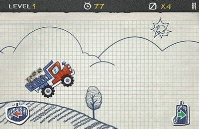 doodle truck doodle truck iphone free ipa for