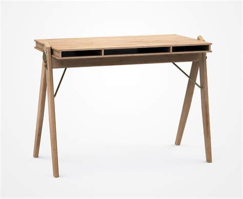 moderner schreibtisch design moderner designer schreibtisch field desk we do wood