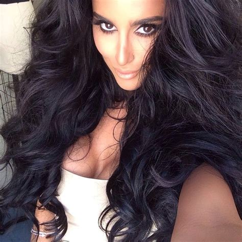 liliy galichi extensions 17 best images about lilly ghalichi on pinterest