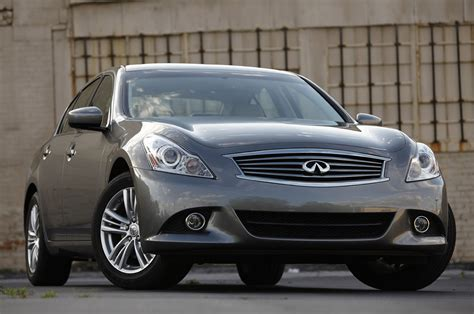 books on how cars work 2012 infiniti g free book repair manuals how to disassemble 2012 infiniti g25 dash remove ignition switch on a 2012 infiniti g25 removal
