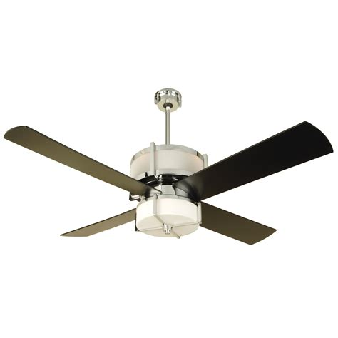 craftmade ceiling fans craftmade 56 quot midoro ceiling fan reviews wayfair