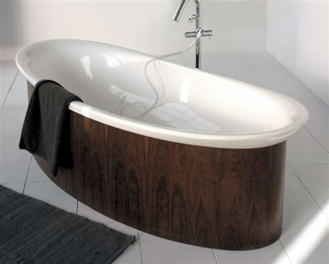 New Bathtub Designs Reliable Renovate Renovation Renew Remodeling