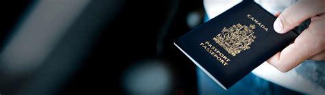 Rbc Gift Card Register - rbc rewards