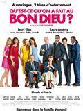 film comedie francaise 2014 les meilleurs films com 233 die de l ann 233 e 2014 allocin 233