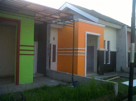 Jual Green Di Makassar rumah dijual jual rumah azahra green land daya