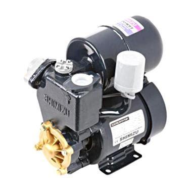 Pompa Celup Wasser 80 Watt jual pompa air spesifikasi terbaik harga murah blibli