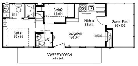 park model rv floor plans 2015 eco cottage rv s cavco park models