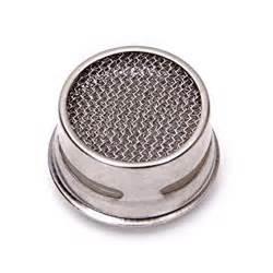 wasserhahn sieb wasserhahn filter 187 preissuchmaschine de