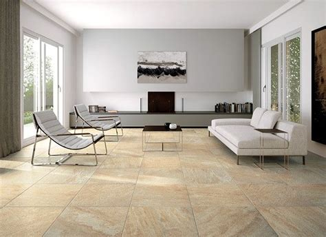 tile in living room 17 best images about tile floor on mohawk flooring porcelain tiles and