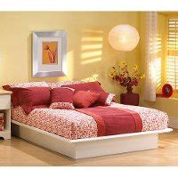 south shore queen platform bed rc willey furniture store