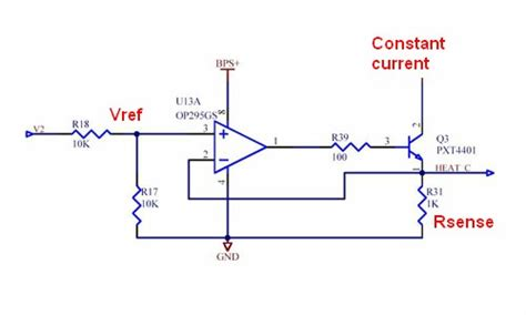 function of current limiting resistor what is the purpose of a current limiting resistor in a diode circuit 28 images what is the
