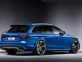 2014 audi rs4 image 154